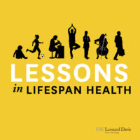 lessons-lifespan-logo_yellow
