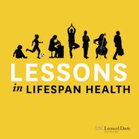 lessons-lifespan-logo_yellow